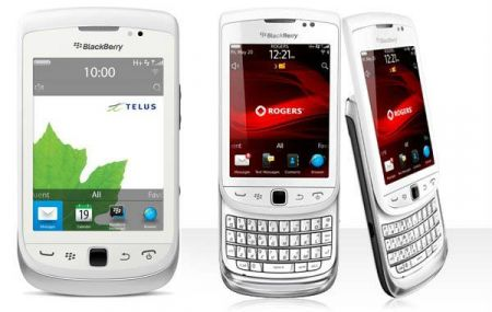 Support blackberry torch 3 price in india that